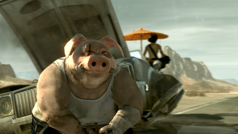 0320000008370022-photo-beyond-good-evil-2.jpg