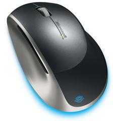 000000F001593776-photo-microsoft-explorer-mouse-with-bluetrack-technology.jpg