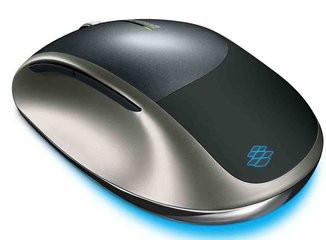 000000F001593778-photo-microsoft-explorer-mouse-with-bluetrack-technology-2.jpg