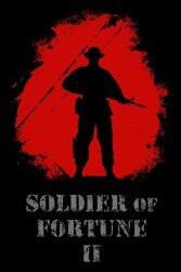 00A7000000053182-photo-soldier-of-fortune-2-logo-du-jeu.jpg