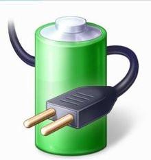 00DC000002070780-photo-logo-nergie-batterie.jpg