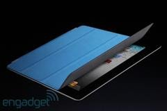 00f0000004053112-photo-keynote-ipad-2-apple.jpg