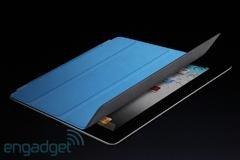 00f0000004053112-photo-keynote-ipad-2-apple.jpg