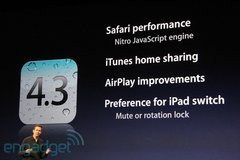 00f0000004053120-photo-keynote-ipad-2-apple.jpg