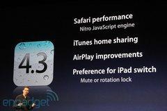 00f0000004053120-photo-keynote-ipad-2-apple.jpg