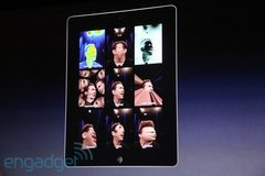00f0000004053122-photo-keynote-ipad-2-apple.jpg