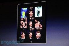 00f0000004053122-photo-keynote-ipad-2-apple.jpg