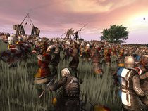 00D2000000219331-photo-medieval-2-total-war.jpg