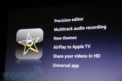 00f0000004053126-photo-keynote-ipad-2-apple.jpg