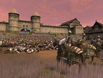00D2000000219330-photo-medieval-2-total-war.jpg