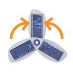 0000009600572475-photo-live-japon-alimentation-solaire-ipod.jpg