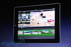 00f0000004053128-photo-keynote-ipad-2-apple.jpg