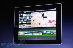 00f0000004053128-photo-keynote-ipad-2-apple.jpg