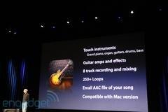 00f0000004053134-photo-keynote-ipad-2-apple.jpg