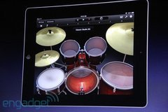 00f0000004053136-photo-keynote-ipad-2-apple.jpg