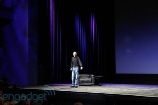 0140000004053148-photo-keynote-ipad-2-apple.jpg