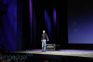 0140000004053148-photo-keynote-ipad-2-apple.jpg