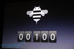 00f0000004053084-photo-keynote-ipad-2-apple.jpg