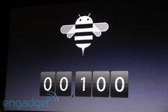 00f0000004053084-photo-keynote-ipad-2-apple.jpg
