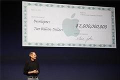 00f0000004053086-photo-keynote-ipad-2-apple.jpg
