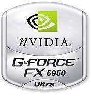 00B4000000060401-photo-logo-geforce-fx-5950-ultra.jpg