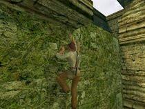 00D2000000057496-photo-indiana-jones-et-le-tombeau-de-l-empereur-grimper.jpg