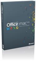 000000C803597892-photo-microsoft-office-pour-mac-famille-et-petite-entreprise-2011.jpg