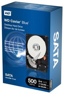 0000014003817596-photo-western-digital-caviar-blue.jpg