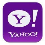 00a0000005926264-photo-yahoo-logo-ios-app-gb-sq.jpg