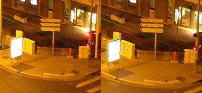 0190000005277652-photo-fujifilm-f770-exr-mode-basse-lum-pro.jpg