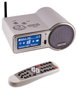 0000012200521605-photo-sagem-my-dual-radio.jpg