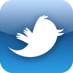 00FA000005394003-photo-twitter-logo-mobile.jpg