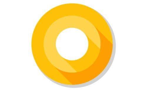 01F4000008677710-photo-android-o-oreo.jpg