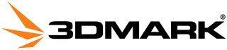 0140000005602988-photo-logo-3dmark.jpg