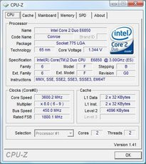 000000E600586643-photo-intel-x38-oc.jpg
