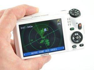 012c000005280270-photo-fujifilm-f770exr-gps-landmark-navigator2.jpg