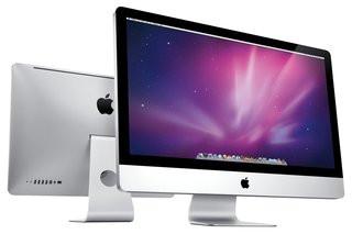 0140000002528686-photo-apple-imac.jpg