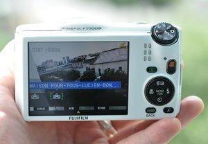 012c000005280268-photo-fujifilm-f770exr-gps-landmark-navigator.jpg