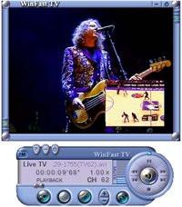 00C8000000054010-photo-leadtek-winfast-2000-tv-xp-deluxe-multi.jpg
