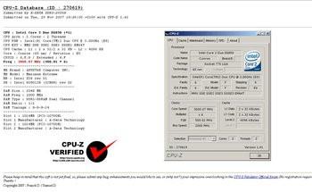 015E000000676200-photo-a-data-screen-2000-mhz-ddr3.jpg