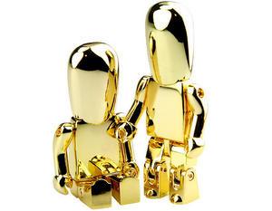 012C000003516294-photo-gold-usb-robot.jpg