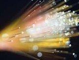 00a0000000422871-photo-fibre-vignette.jpg