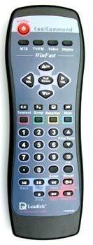 0085000000054009-photo-leadtek-winfast-2000-tv-xp-deluxe-telecommande.jpg