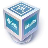 00A0000002266880-photo-logo-sun-virtualbox.jpg
