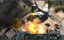 00D2000001793132-photo-codename-panzers-cold-war.jpg