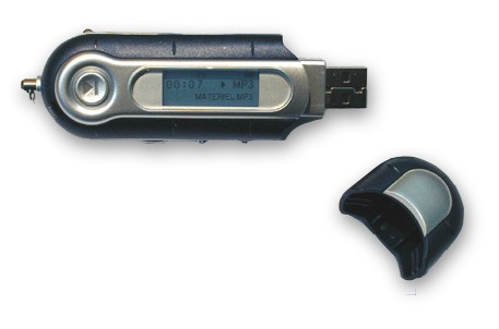 00033310-photo-lecteur-mp3-additek-digital-audio-player-128mo.jpg