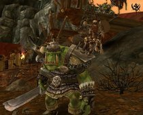 00d2000000403347-photo-warhammer-online-age-of-reckoning.jpg
