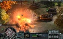 00D2000001793130-photo-codename-panzers-cold-war.jpg