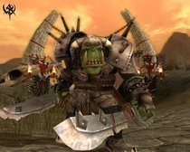 00d2000000403338-photo-warhammer-online-age-of-reckoning.jpg