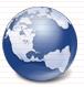 01937240-photo-internet-logo.jpg